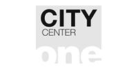 citys-center-one