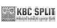 kbc-split